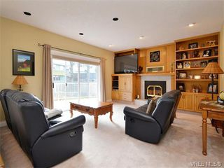 Photo 8: 917 Maltwood Terr in VICTORIA: SE Broadmead House for sale (Saanich East)  : MLS®# 751326