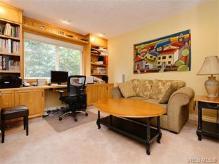 Photo 17: 917 Maltwood Terr in VICTORIA: SE Broadmead House for sale (Saanich East)  : MLS®# 751326