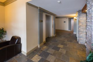 "Photo 2: 414 2955 DIAMOND Crescent in Abbotsford: Abbotsford West Condo for sale in ""Westwood"" : MLS®# R2149525"