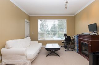 "Photo 6: 414 2955 DIAMOND Crescent in Abbotsford: Abbotsford West Condo for sale in ""Westwood"" : MLS®# R2149525"