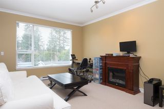 "Photo 5: 414 2955 DIAMOND Crescent in Abbotsford: Abbotsford West Condo for sale in ""Westwood"" : MLS®# R2149525"
