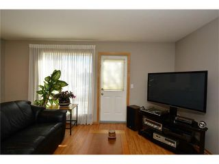 Photo 19: 6639 Pinecliff Grove NE in Calgary: Pineridge House for sale : MLS®# C4107612