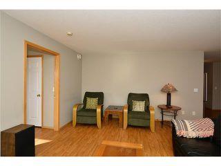 Photo 18: 6639 Pinecliff Grove NE in Calgary: Pineridge House for sale : MLS®# C4107612