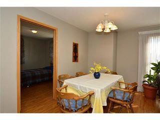 Photo 13: 6639 Pinecliff Grove NE in Calgary: Pineridge House for sale : MLS®# C4107612
