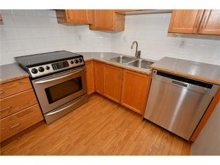 Photo 8: 6639 Pinecliff Grove NE in Calgary: Pineridge House for sale : MLS®# C4107612