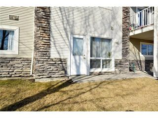 Photo 38: 6639 Pinecliff Grove NE in Calgary: Pineridge House for sale : MLS®# C4107612