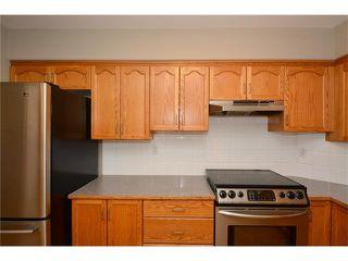 Photo 9: 6639 Pinecliff Grove NE in Calgary: Pineridge House for sale : MLS®# C4107612