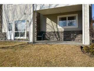 Photo 41: 6639 Pinecliff Grove NE in Calgary: Pineridge House for sale : MLS®# C4107612