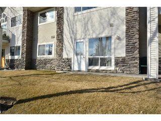 Photo 39: 6639 Pinecliff Grove NE in Calgary: Pineridge House for sale : MLS®# C4107612