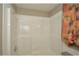 Photo 32: 6639 Pinecliff Grove NE in Calgary: Pineridge House for sale : MLS®# C4107612