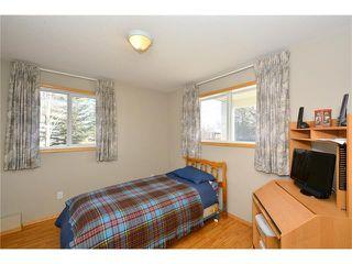 Photo 28: 6639 Pinecliff Grove NE in Calgary: Pineridge House for sale : MLS®# C4107612
