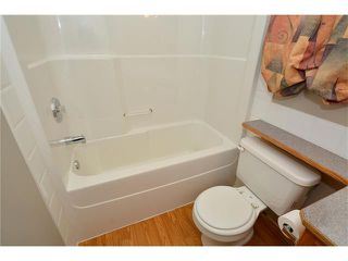 Photo 33: 6639 Pinecliff Grove NE in Calgary: Pineridge House for sale : MLS®# C4107612
