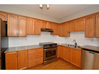 Photo 6: 6639 Pinecliff Grove NE in Calgary: Pineridge House for sale : MLS®# C4107612