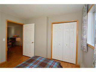 Photo 30: 6639 Pinecliff Grove NE in Calgary: Pineridge House for sale : MLS®# C4107612