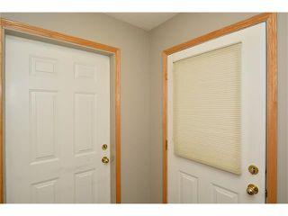 Photo 35: 6639 Pinecliff Grove NE in Calgary: Pineridge House for sale : MLS®# C4107612