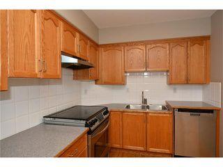 Photo 7: 6639 Pinecliff Grove NE in Calgary: Pineridge House for sale : MLS®# C4107612