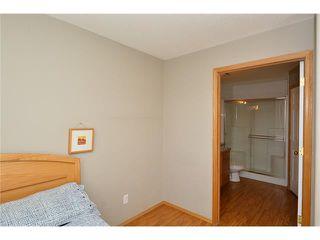 Photo 23: 6639 Pinecliff Grove NE in Calgary: Pineridge House for sale : MLS®# C4107612