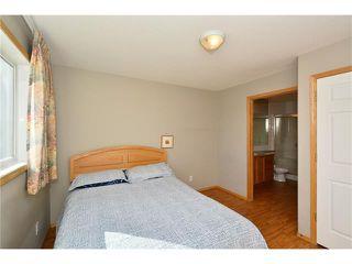 Photo 21: 6639 Pinecliff Grove NE in Calgary: Pineridge House for sale : MLS®# C4107612