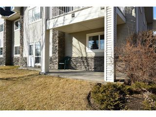 Photo 40: 6639 Pinecliff Grove NE in Calgary: Pineridge House for sale : MLS®# C4107612