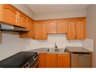 Photo 10: 6639 Pinecliff Grove NE in Calgary: Pineridge House for sale : MLS®# C4107612