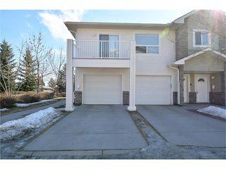 Photo 1: 6639 Pinecliff Grove NE in Calgary: Pineridge House for sale : MLS®# C4107612