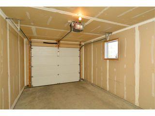 Photo 36: 6639 Pinecliff Grove NE in Calgary: Pineridge House for sale : MLS®# C4107612