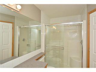 Photo 25: 6639 Pinecliff Grove NE in Calgary: Pineridge House for sale : MLS®# C4107612