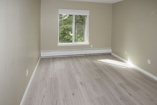 "Photo 8: 226 8860 NO. 1 Road in Richmond: Boyd Park Condo for sale in ""APPLE GREENE PARK"" : MLS®# R2151839"