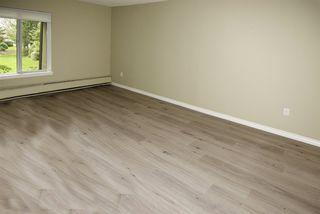 "Photo 6: 226 8860 NO. 1 Road in Richmond: Boyd Park Condo for sale in ""APPLE GREENE PARK"" : MLS®# R2151839"