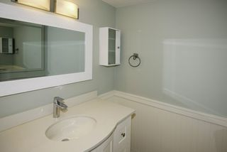 "Photo 7: 226 8860 NO. 1 Road in Richmond: Boyd Park Condo for sale in ""APPLE GREENE PARK"" : MLS®# R2151839"