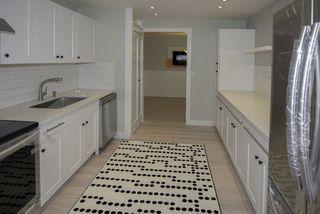 "Photo 5: 226 8860 NO. 1 Road in Richmond: Boyd Park Condo for sale in ""APPLE GREENE PARK"" : MLS®# R2151839"