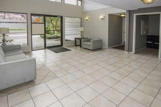 "Photo 13: 226 8860 NO. 1 Road in Richmond: Boyd Park Condo for sale in ""APPLE GREENE PARK"" : MLS®# R2151839"