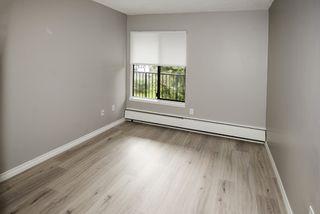 "Photo 10: 226 8860 NO. 1 Road in Richmond: Boyd Park Condo for sale in ""APPLE GREENE PARK"" : MLS®# R2151839"