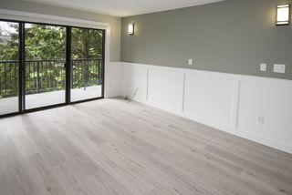 "Photo 3: 226 8860 NO. 1 Road in Richmond: Boyd Park Condo for sale in ""APPLE GREENE PARK"" : MLS®# R2151839"