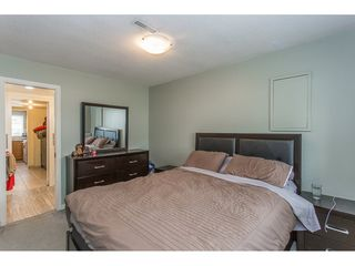 Photo 15: 718 EVANS Place in Port Coquitlam: Riverwood House for sale : MLS®# R2151860