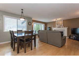 Photo 7: 718 EVANS Place in Port Coquitlam: Riverwood House for sale : MLS®# R2151860