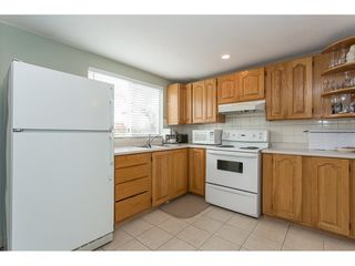 Photo 17: 718 EVANS Place in Port Coquitlam: Riverwood House for sale : MLS®# R2151860