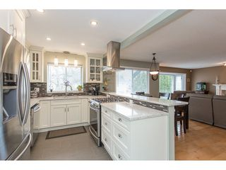 Photo 3: 718 EVANS Place in Port Coquitlam: Riverwood House for sale : MLS®# R2151860