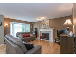 Photo 8: 718 EVANS Place in Port Coquitlam: Riverwood House for sale : MLS®# R2151860