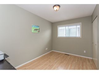 Photo 14: 718 EVANS Place in Port Coquitlam: Riverwood House for sale : MLS®# R2151860