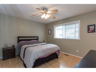 Photo 11: 718 EVANS Place in Port Coquitlam: Riverwood House for sale : MLS®# R2151860