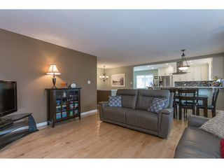 Photo 9: 718 EVANS Place in Port Coquitlam: Riverwood House for sale : MLS®# R2151860