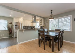 Photo 6: 718 EVANS Place in Port Coquitlam: Riverwood House for sale : MLS®# R2151860