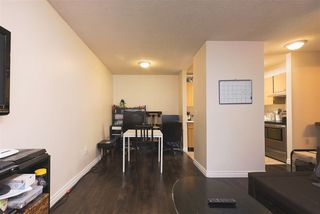 """Photo 8: 107 615 NORTH Road in Coquitlam: Coquitlam West Condo for sale in """"NORFOLK MANOR"""" : MLS®# R2152631"""