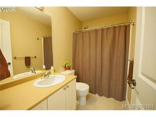 Photo 9: 417 2829 Peatt Rd in VICTORIA: La Langford Proper Condo for sale (Langford)  : MLS®# 755137