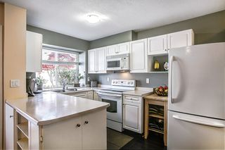 "Photo 5: 23 23560 119 Avenue in Maple Ridge: Cottonwood MR Townhouse for sale in ""HOLLYHOCK"" : MLS®# R2162946"