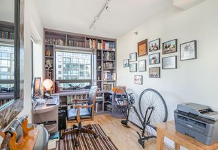 Photo 13: 2705 1367 ALBERNI Street in Vancouver: West End VW Condo for sale (Vancouver West)  : MLS®# R2164011