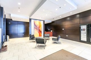 """Photo 13: 3003 188 KEEFER Place in Vancouver: Downtown VW Condo for sale in """"Espana"""" (Vancouver West)  : MLS®# R2165128"""