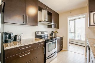 """Photo 5: 3003 188 KEEFER Place in Vancouver: Downtown VW Condo for sale in """"Espana"""" (Vancouver West)  : MLS®# R2165128"""