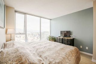 """Photo 8: 3003 188 KEEFER Place in Vancouver: Downtown VW Condo for sale in """"Espana"""" (Vancouver West)  : MLS®# R2165128"""
